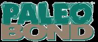 PaleoBOND